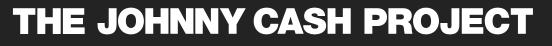 Media 4 | Gaudenzi, S: Discussing Participation