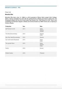 Enfants_Dossier _Page_19