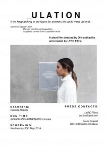 Press Kit Ulation_Page_1