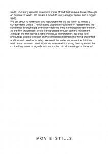 Press Kit Ulation_Page_3