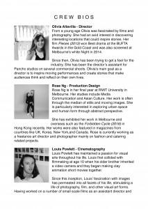 Press Kit Ulation_Page_7