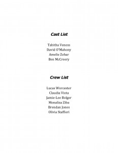 Synopsis, Cast and Crew List_Page_2