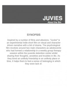 press kit Juvies_Page_2