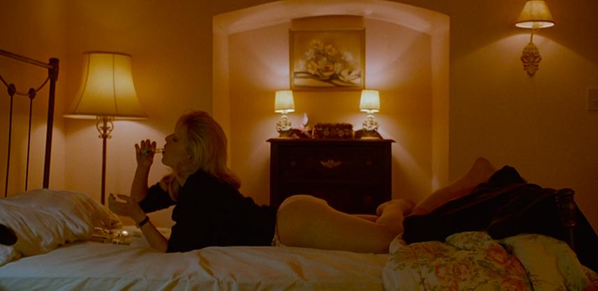 Image result for twin peaks Sheryl Lee panties