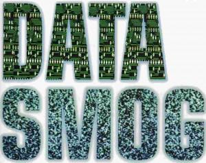 data_smog