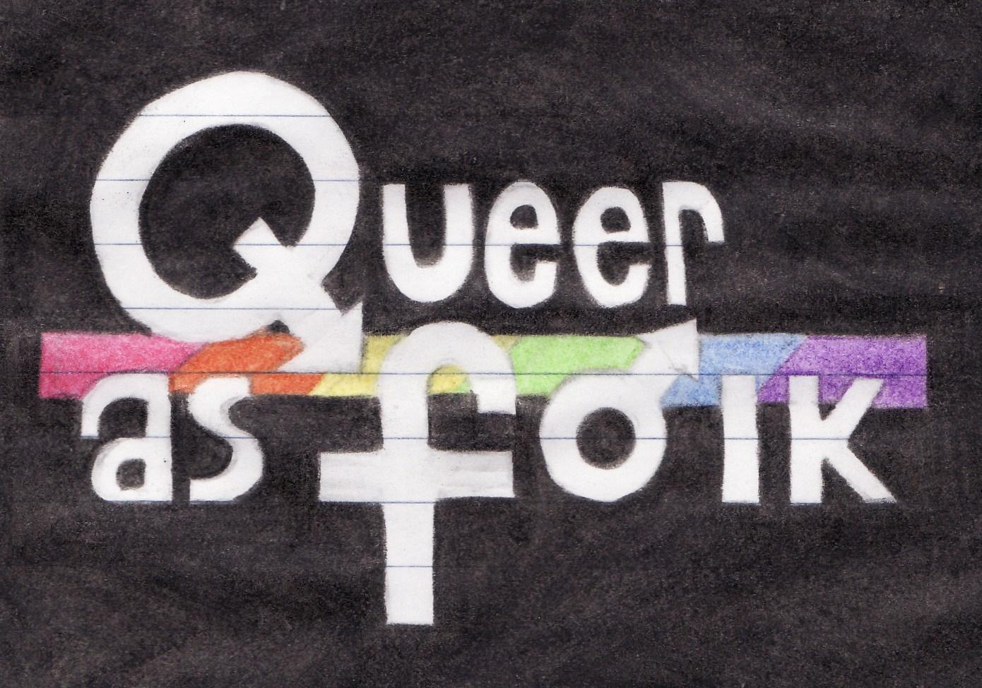 Queer-As-Folk-queer-as-folk-28417244-1390-974