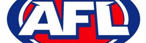 AFL Trading