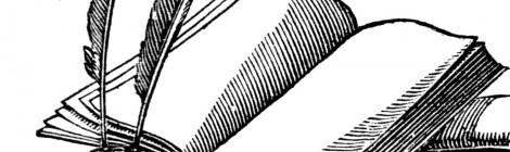 11 Reading - ANT
