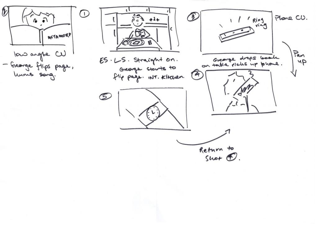 Storyboard Scene 1 Final