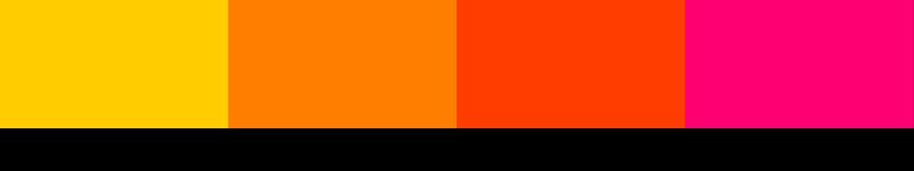 4096x768_Screen_colours