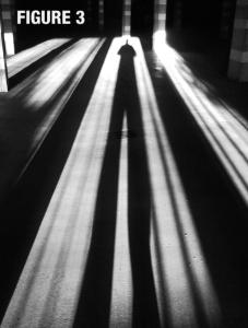 shadow`