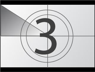 Peer Blogs Small Rant Countdown