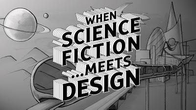 O que é Design Fiction: como criar produtos e serviços