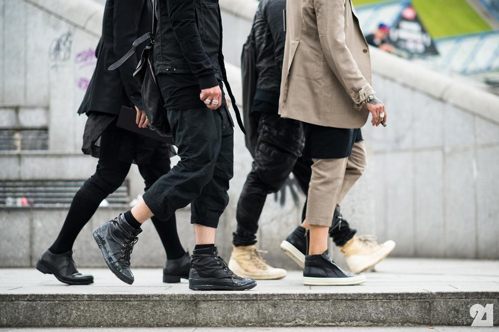 Adidas Mens Fashion Sl Shoes