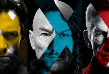New Xmen movie update