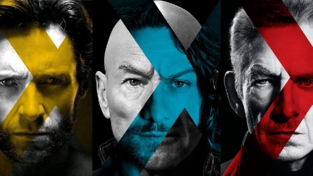 New Xmen movie update