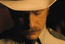 Ain't Them Bodies Saints Review – Terrence Malick didn't make this?