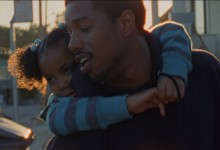 Fruitvale Station Review: Fantastically Constructed Emotional Suckerpunch