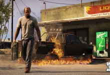 Video Games as Interactive Narratives