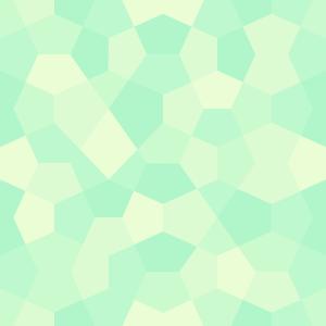 congruent_pentagon