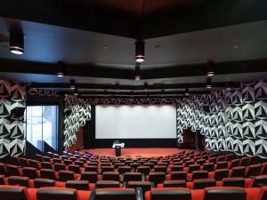 Cinema_room_blog