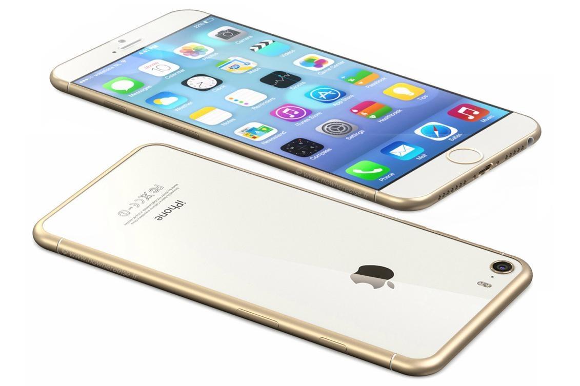 Iphone X Factory Unlocked