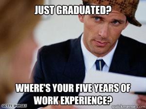 meme job