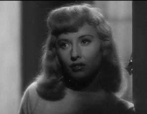 Barbara-Stanwyck-Eye-Light