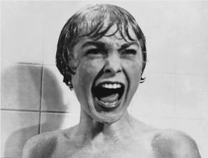 janet-leigh-shower-scene-psycho