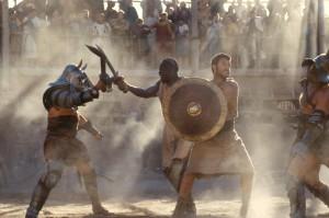 034-gladiator-theredlist