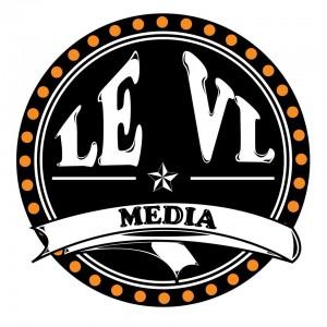 LEVL Media