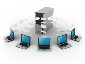 databases2