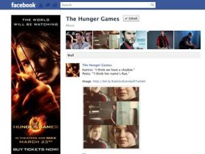 hunger game image