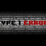 Type I Error Wrap Up