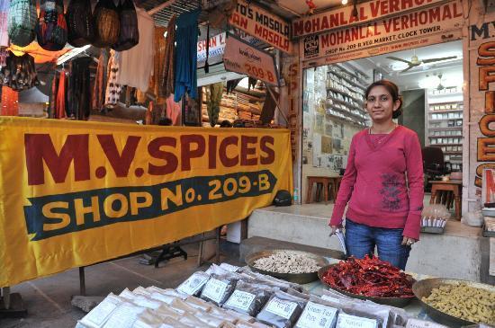 mohanlal-verhomal-spices
