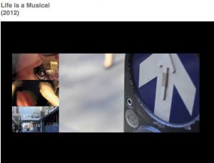 Screen Shot 2014-03-23 at 7.38.44 PM