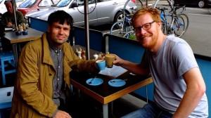 Source: http://www.news.com.au/lifestyle/relationships/matt-kuleszas-1000-coffee-project-helped-land-him-a-job/story-fnet0he2-1227071842128