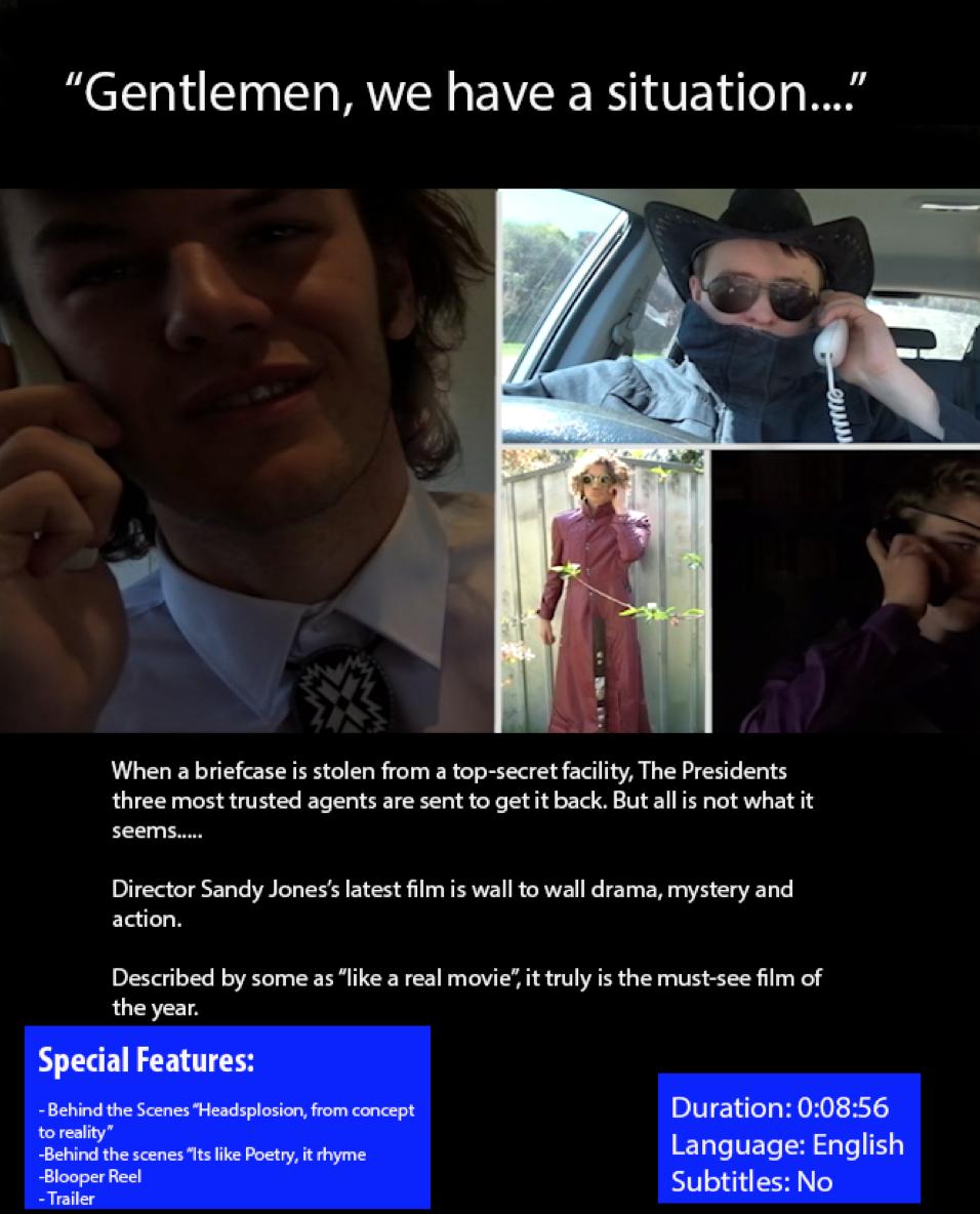 stuff full movie english subtitles