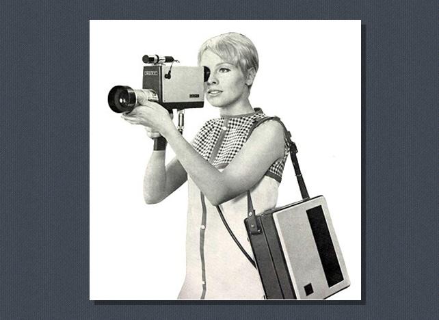 1967_Sony_Video_Rover