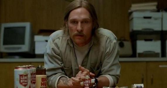 True_Detective_Mathew_McConaughey