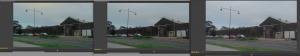 Screen Shot 2014-10-26 at 10.35.46 pm