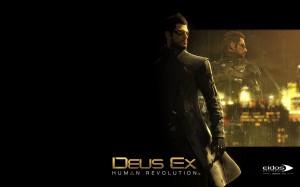 Deus-Ex-Human-Revolution-Wallpaper-Wallpaper-1