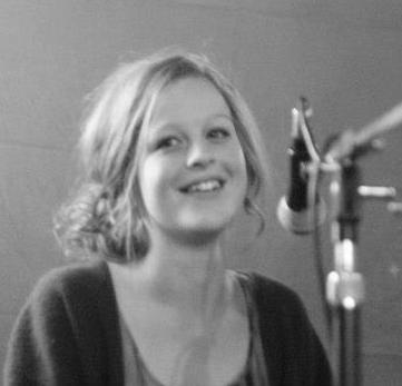 Giorgia Deslandes
