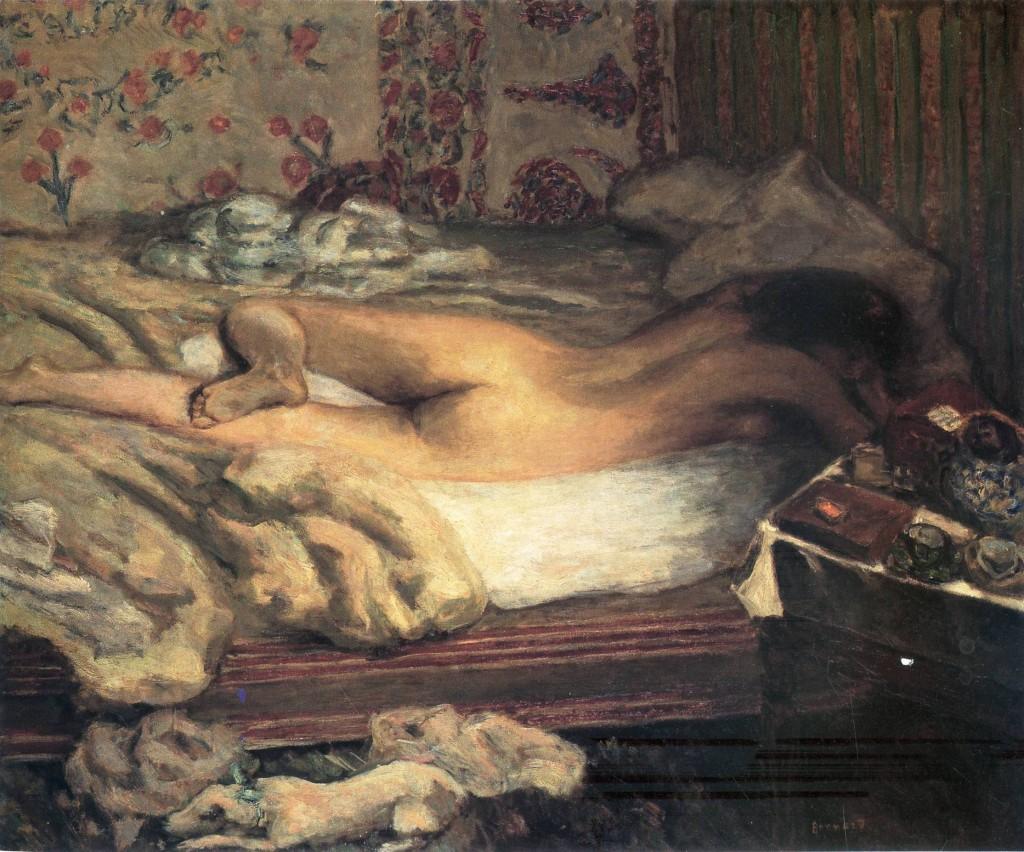 siesta-1900