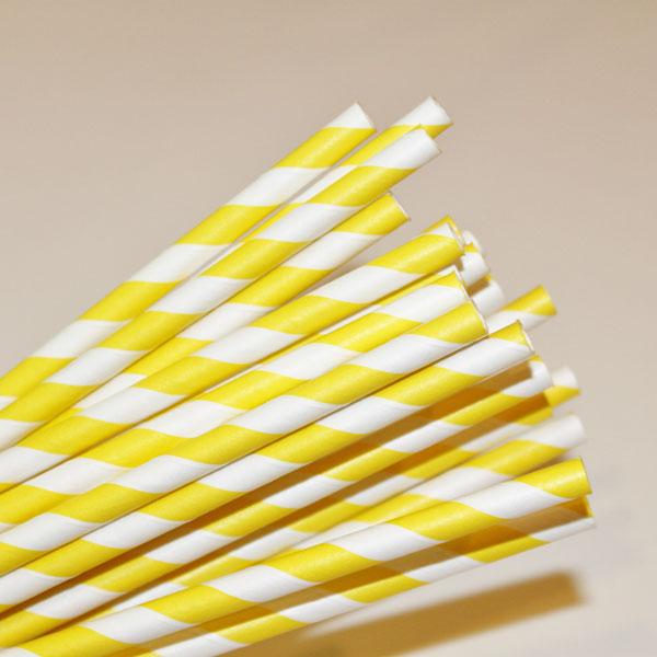 E-Straw-Yellow-Sunshine-3-MED