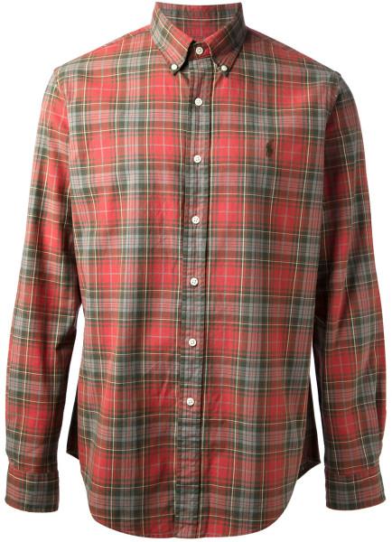 polo-ralph-lauren-red-plaid-shirt-product-1-15741543-497092243_large_flex
