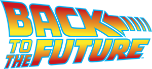 Back_to_the_Future_film_series_logo