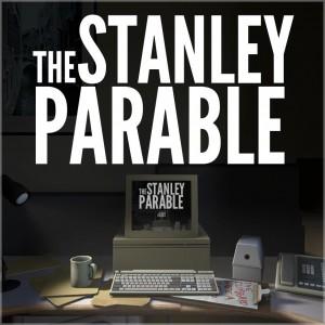 stanley-parable-buttonjpg-88412a