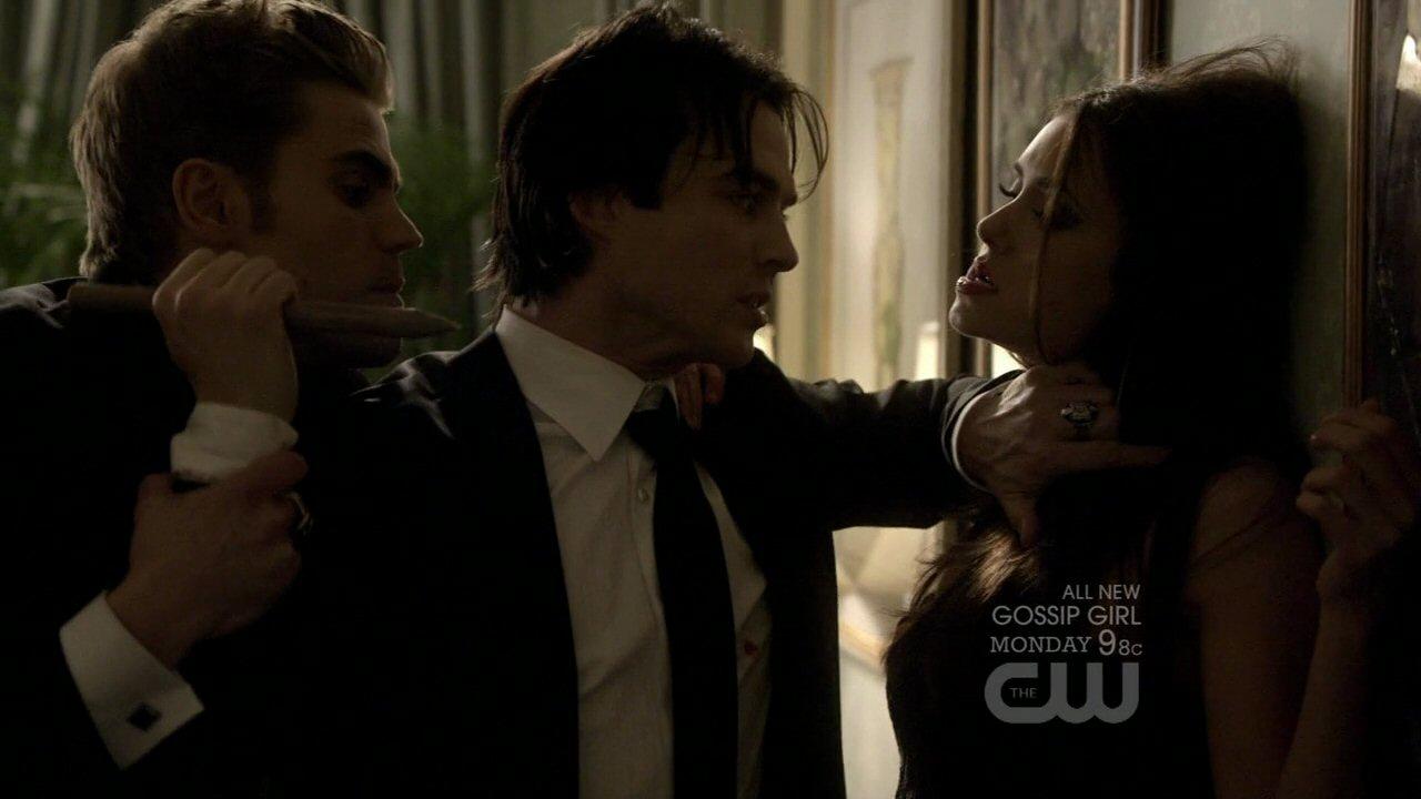 The_Vampire_Diaries_207_1458