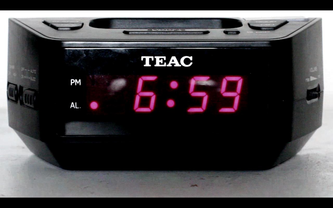 Screen Shot 2015-10-10 at 1.59.14 pm